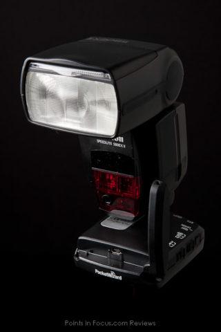 580Ex-II-on-PocketWizard-FlexTT5