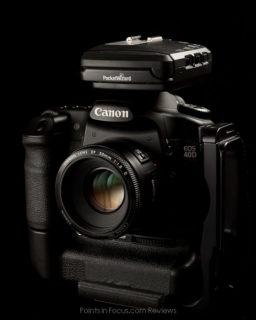 FlexTT5-On-Camera