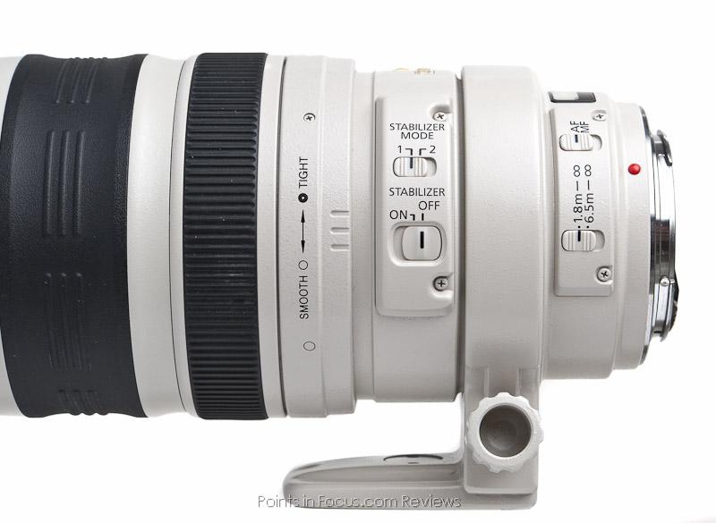 canon ef 100 400mm f 4 5 5 6l is usm lens review points. Black Bedroom Furniture Sets. Home Design Ideas