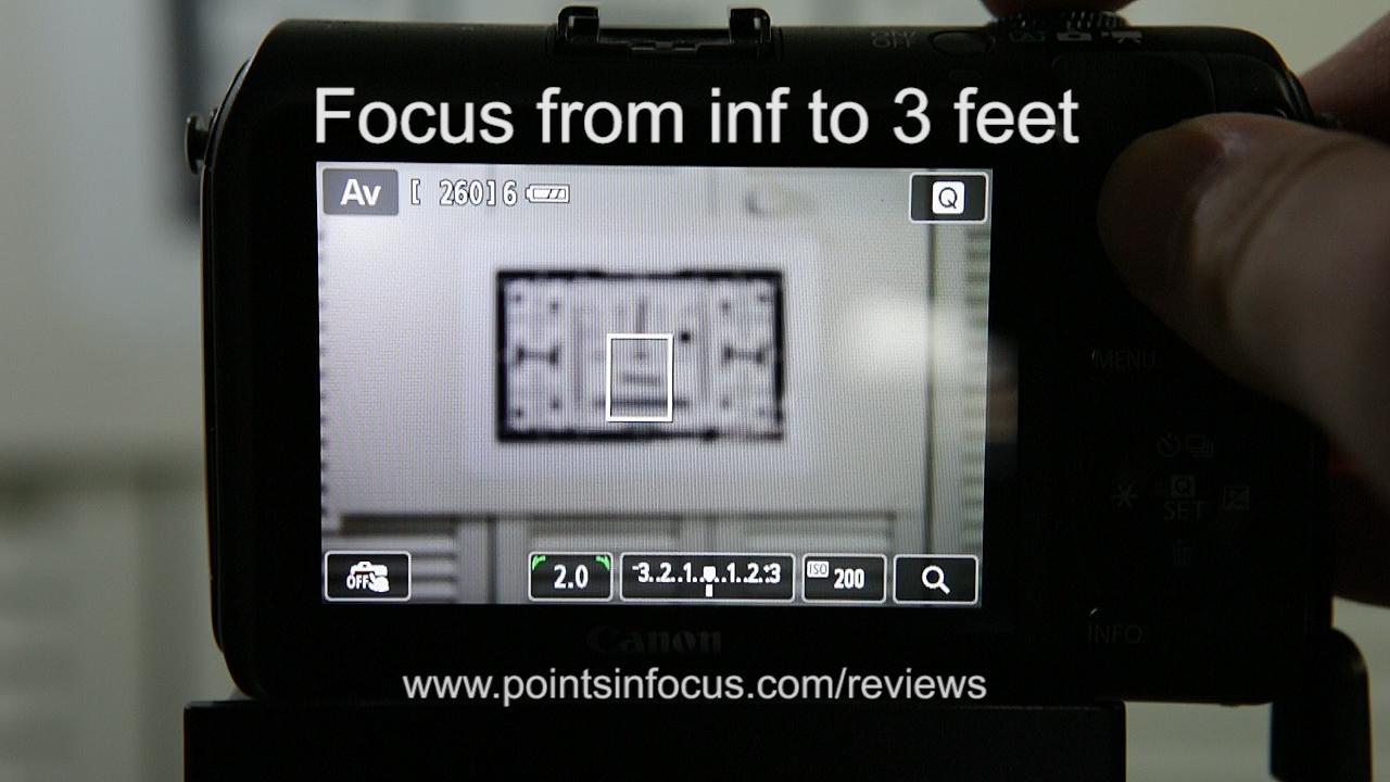 Canon Ef M 22mm F 2 Stm Lens Review Points In Focus Photography 20 0000