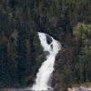Alaskan Falls 2