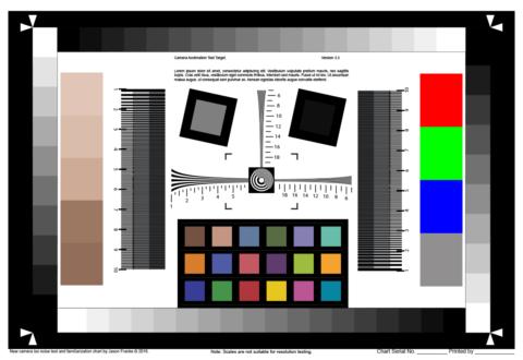 camera-acclimation-chart