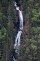 Alaskan Falls