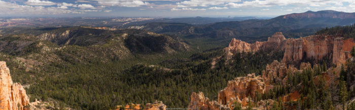 Bryce Canyon National Park: Southwest Adventure 2016 lede