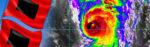 Hurricane Irma, Jose, & Maria: Here We Go Again lede
